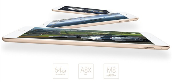 1413490692_apple-ipad-air-2-all-the-official-images.jpg