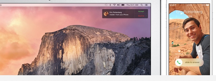 1413525361_7947999-dark-mode-yosemite.jpgfit800252c600.jpg