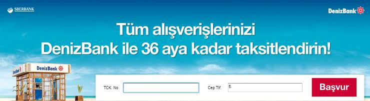 1413540824_ekran-alintisi.png