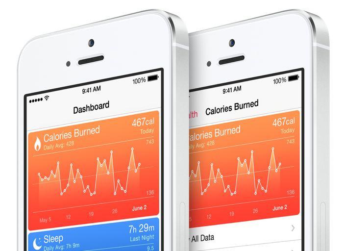 1413553528_apple-health1211111.jpg