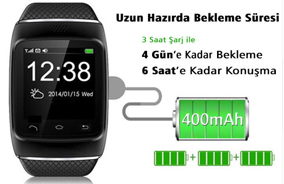 1413632663_quadro-smart-watch-s88.jpg