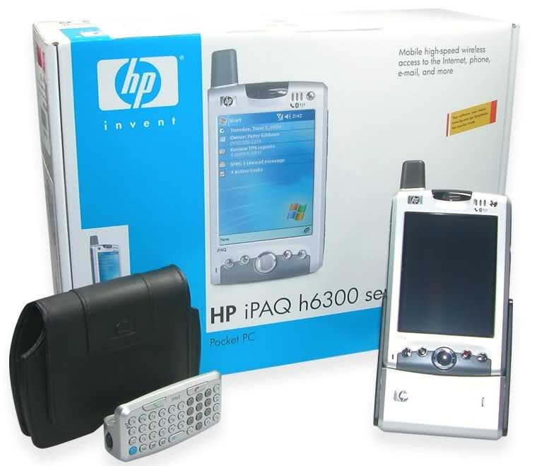 1413715175_hp-ipaq-h6300-series-1.jpg