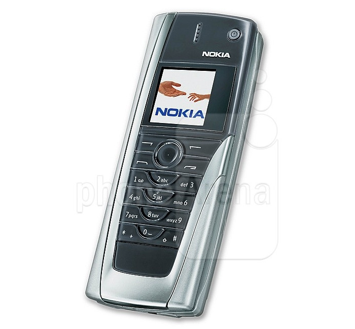 1413715377_nokia-9500-communicator.jpg