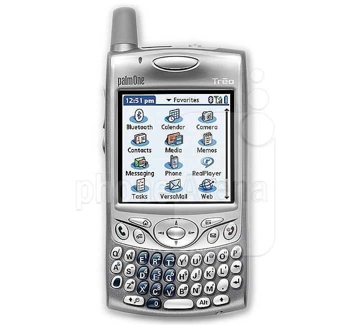 1413715439_palm-treo-650.jpg