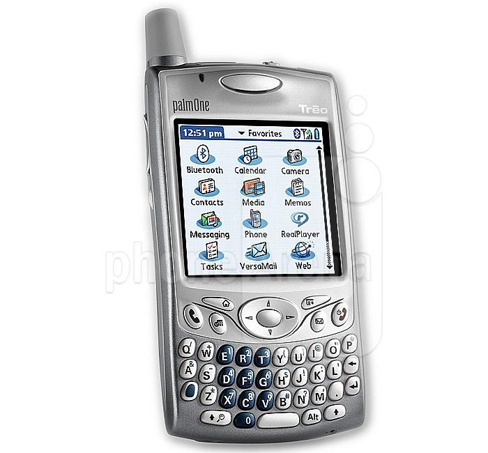 1413715459_palm-treo-650-1.jpg