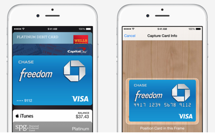 1413735568_apple-pay-is-coming-with-this-update.jpg
