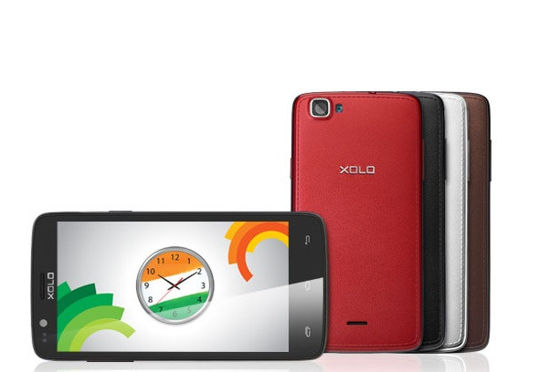 1413780724_xolo-one-product-page-banner.jpg