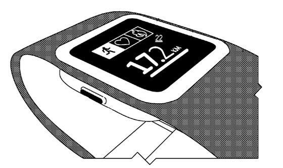 1413782383_microsoftfitnessbandpatent.0.jpg