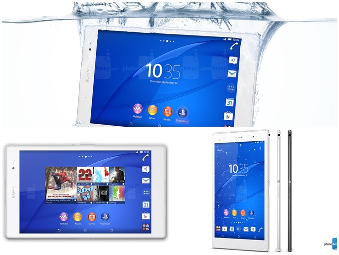 1413830534_sony-xperia-z3-tablet-compact.jpg