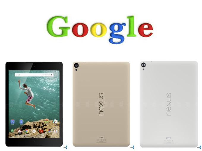 1413830605_google-nexus-9.jpg