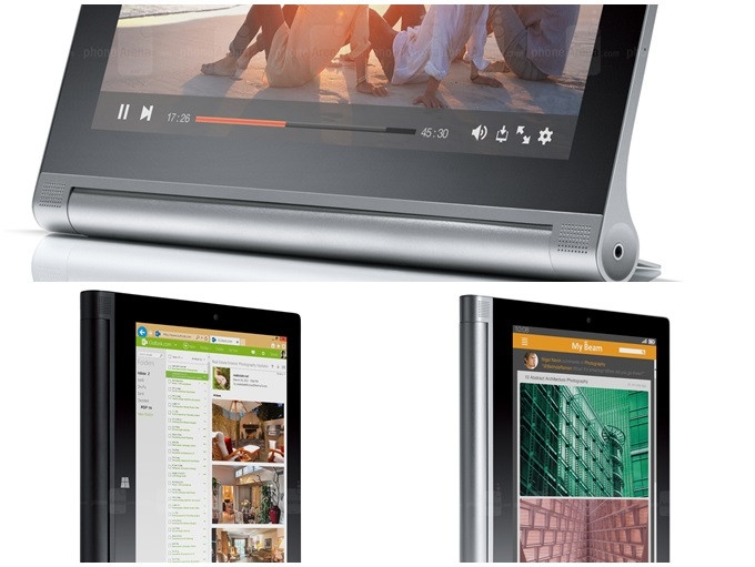 1413830686_lenovo-yoga-tablet-2-10-inch.jpg