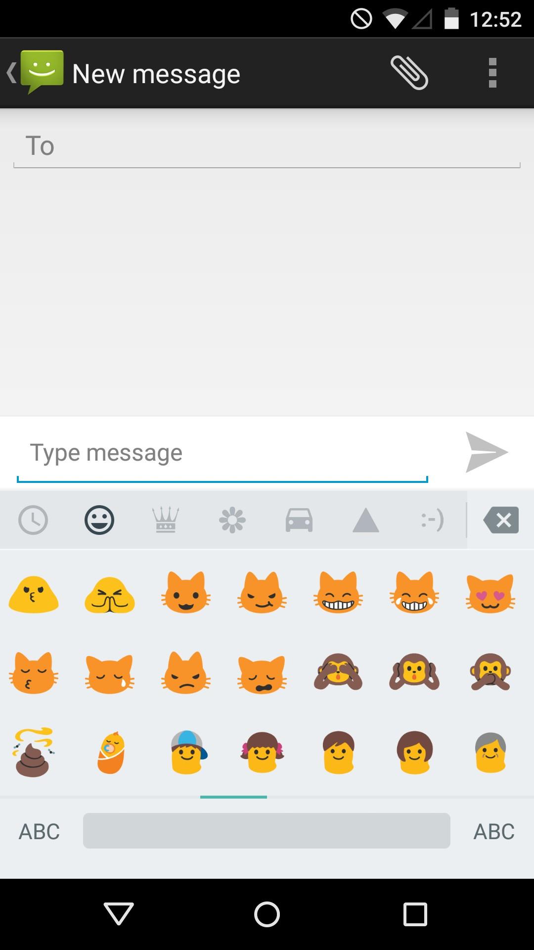 1413890135_brand-new-keyboard-emoji.jpg