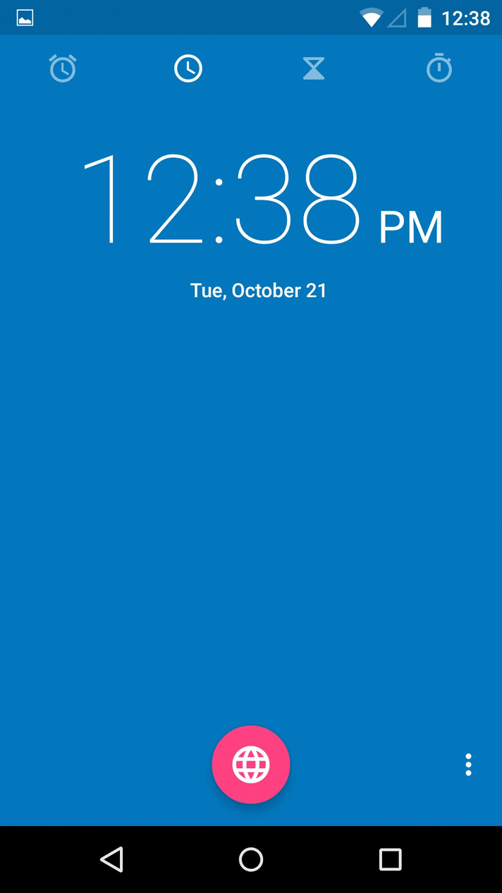 1413890142_clock-background-changes-with-the-time-of-day.jpg