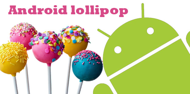 1413923193_android-lollipop.jpg