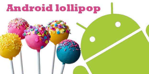 1413923193_android-lollipop.jpg