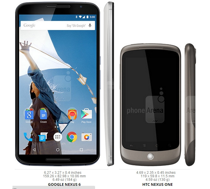 1413955482_and-finally-here-we-have-the-tiny-3.7-inch-nexus-one.-we-can-confidently-say-that-the-nexus-line-has-grown-both-literally-and-figuratively-since-the-first-model.jpg