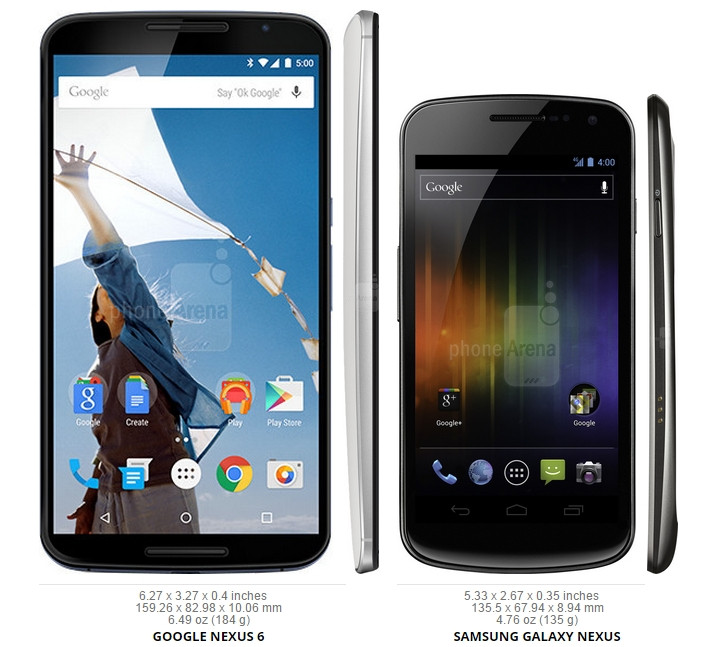 1413955493_however-the-samsung-galaxy-nexus-from-2011-is-a-bit-taller-than-the-nexus-4-despite-the-fact-that-it-has-a-similar-4.7-inch-screen..jpg