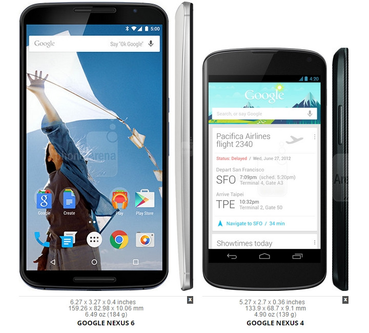1413955513_see-the-4.7-inch-nexus-4-is-of-course-even-smaller.jpg