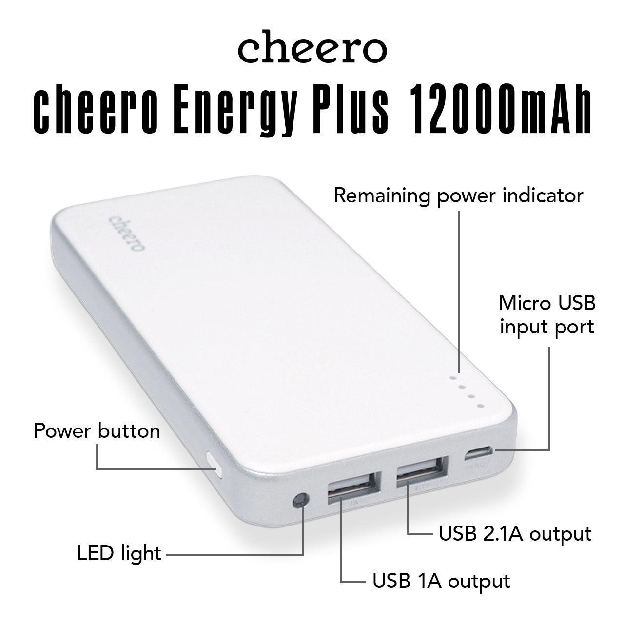 1413962613_cheero-energy-plus-3.jpg