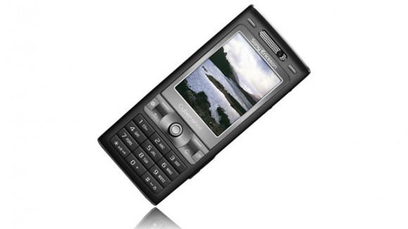 1414002374_sony-ericsson-k800i-580-90.jpg