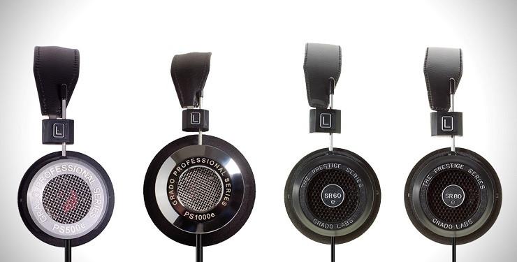 1414006583_grado-labs-e-series-headphones-collection.jpg