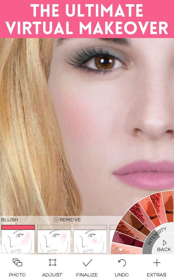 1414063765_makeup.jpg