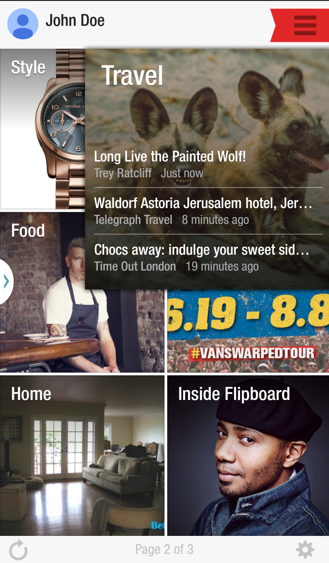 1414063855_make-use-of-air-view-with-flipboard.jpg
