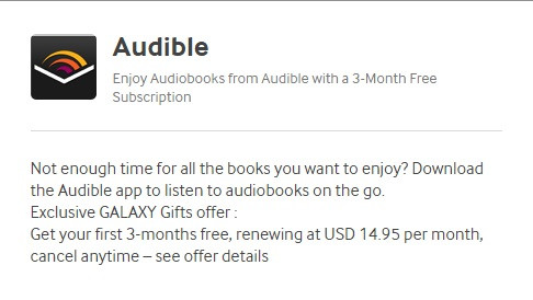 1414064285_freebies-audible.jpg