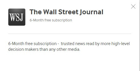 1414064341_freebies-the-wall-street-journal.jpg