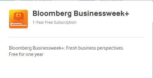 1414064368_freebies-bloomberg-businessweek.jpg