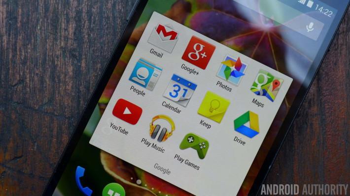 1414065483_google-apps-nexus-5-710x399.jpg