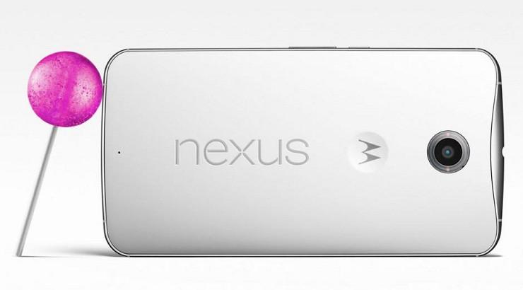 1414068817_nexus-6-lolly.jpg