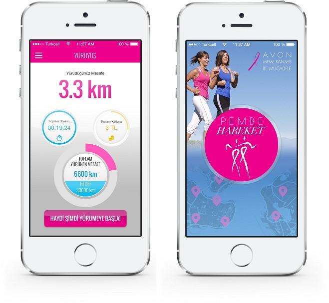 1414070031_pink-walk-app2.jpg