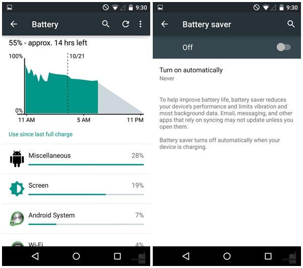 1414133226_battery-saving-features.jpg