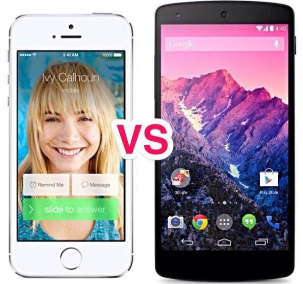 1414144978_google-android-4.5-5.0-lollipop-vs-apple-ios-8.jpg