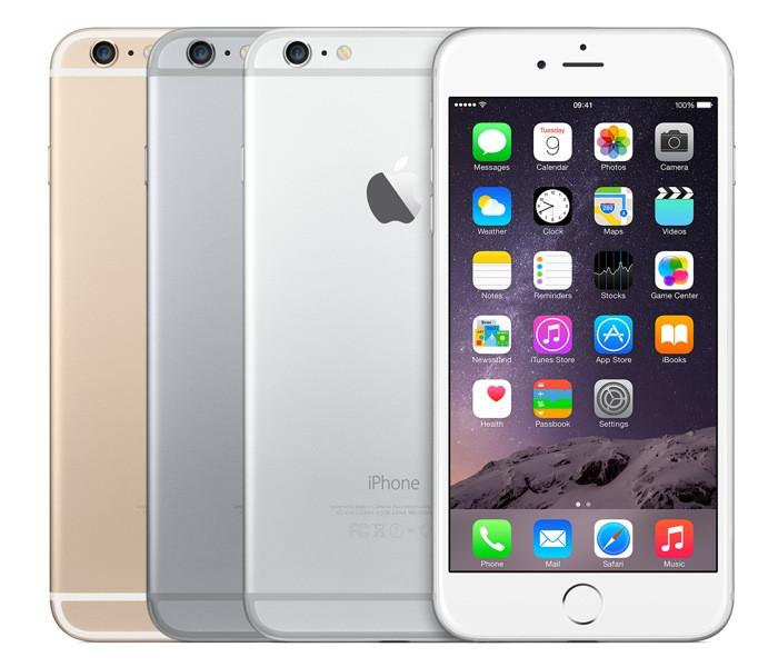 1414147112_iphone-6-plus.jpg