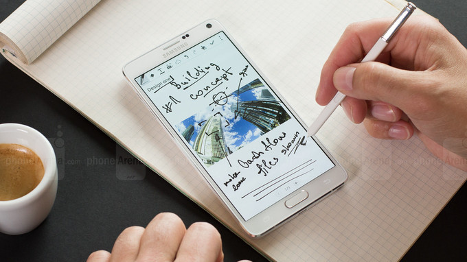 1414160164_samsung-galaxy-note-4-sales-fb.jpg