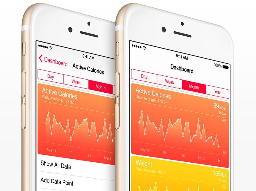 1414177447_health-app-amp-healthkit-platform.jpg