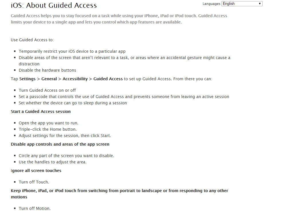1414177523_guided-access-for-less-distractions.jpg