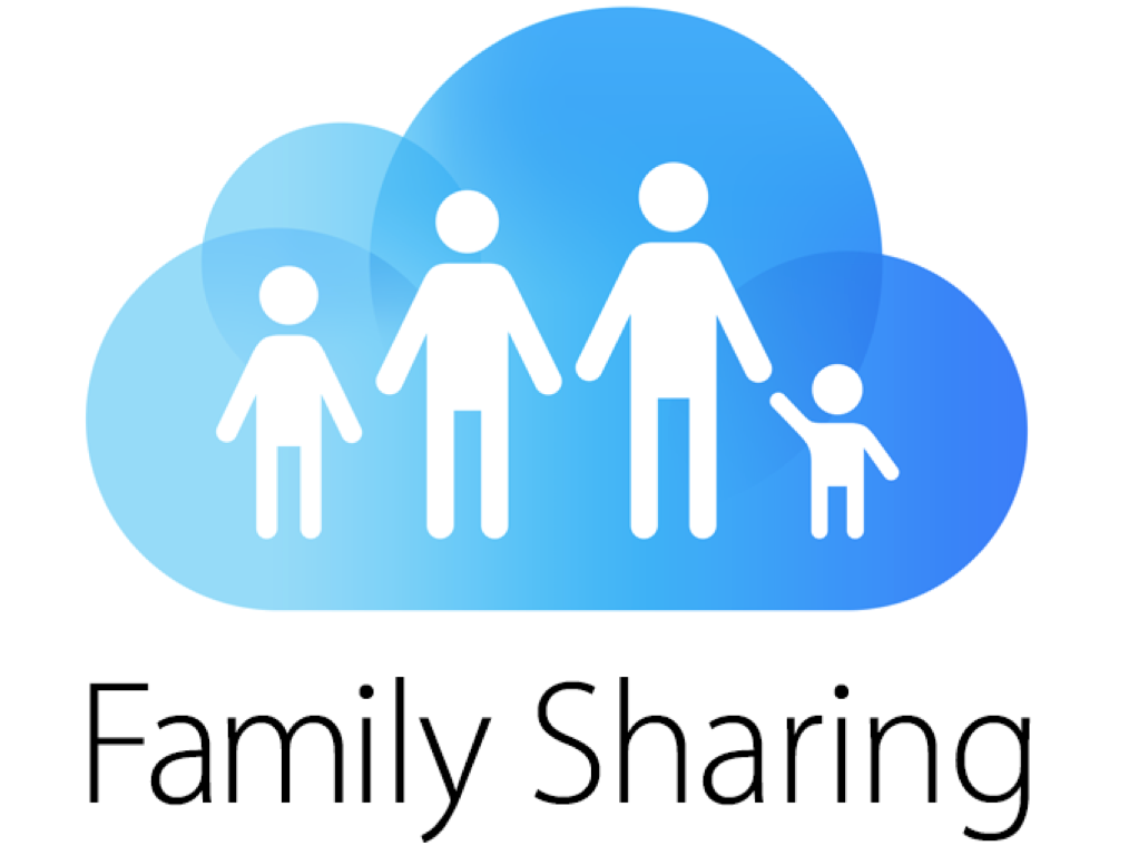 1414177540_family-sharing-of-apps-and-content.jpg