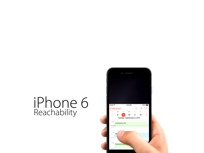 1414177575_reachability-features-for-less-daunting-thumb-yoga.jpg