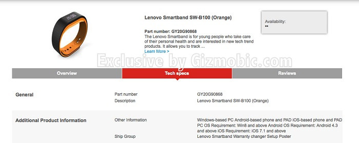 1414304627_screen-shot-2014-10-25-at-2.52.40-pm.png.jpg