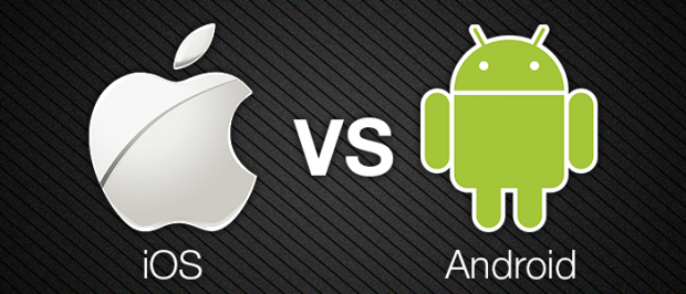1414320013_ios-vs-android.png
