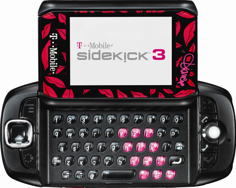 1414335343_t-mobile-sidekick-3-2006-flagship.jpg