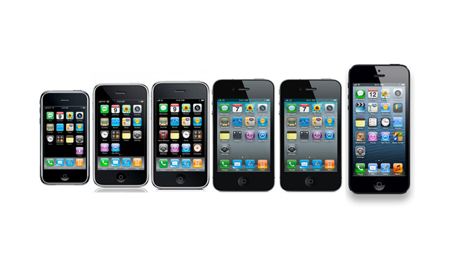 1414350015_all-apple-iphones.jpg