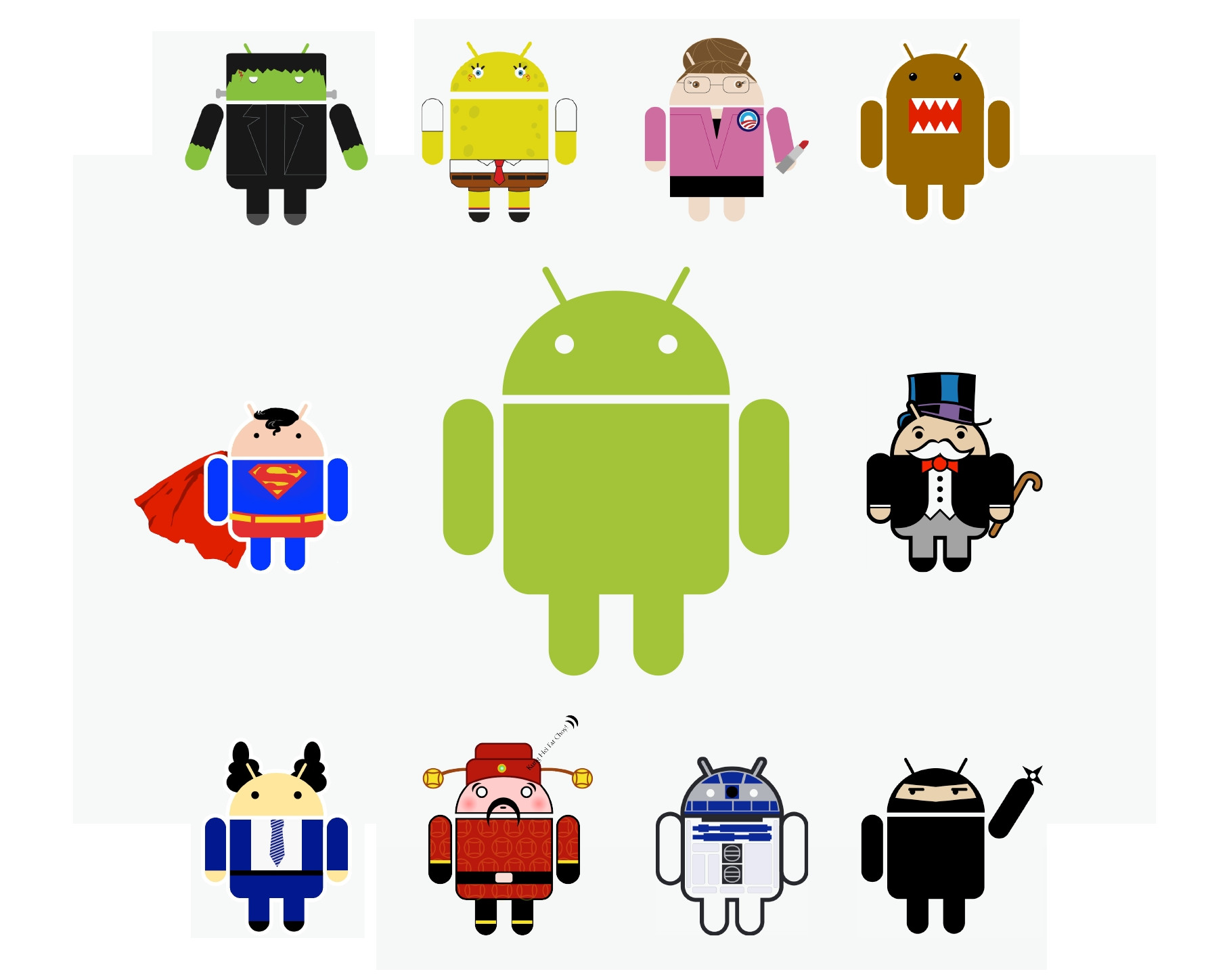 1414400407_the-story-of-the-android-robot-logo.jpg