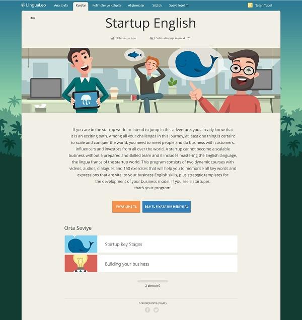 1414409421_lingualeodan-girisimcilere-ozel-startup-ingilizce-kursu.jpg