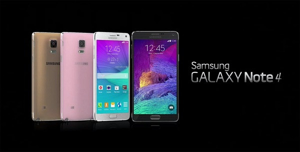 1414417294_183256-galaxynote4official.jpg