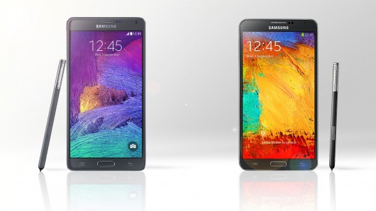 1414417430_galaxy-note-4-vs-galaxy-note-4.jpg