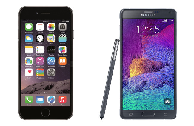 1414432013_iphone-6-plus-vs-galaxy-note-4.jpg